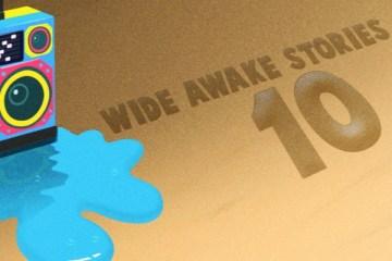 wide awake stories 010
