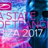 armin van buuren a state of trance ibiza 2017