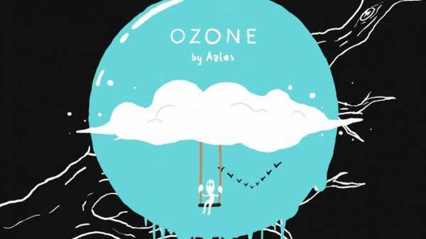 azles ozone