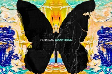 tritonal good things