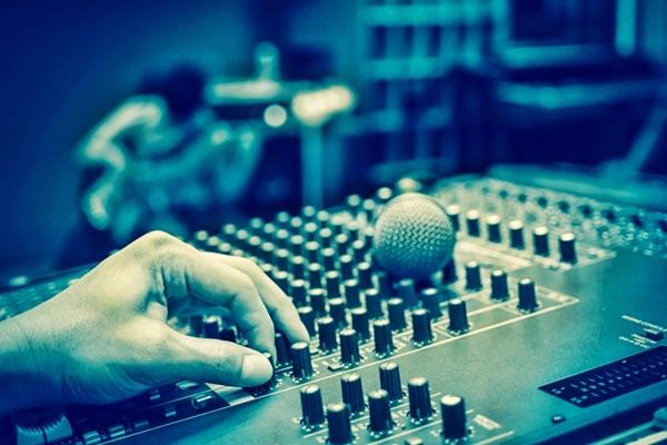 DCC Studios PS1