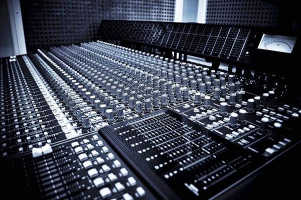 dcc studios dj tips