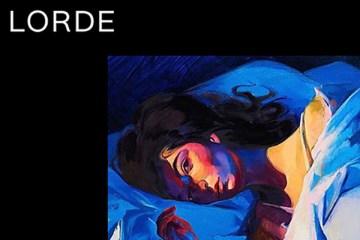 Lorde - Perfect Places (MagnusTheMagnus Remix)