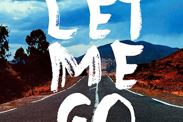 No Method - Let Me Go