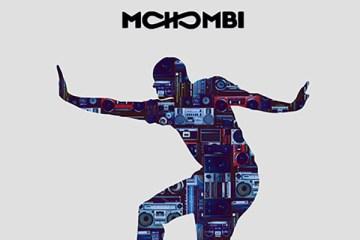 Mohombi - Radio