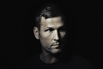 circle talent agency kaskade
