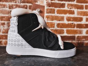 Mija Shoe One
