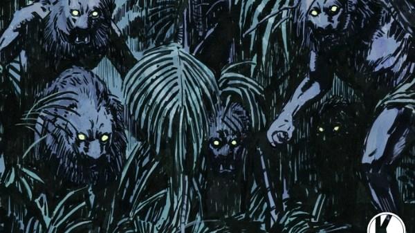 black tiger sex machine yookie lions
