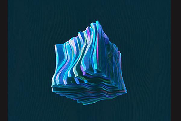 Kiso - Blanket ft. Kayla Diamond