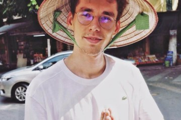 lost frequencies zonderling crazy