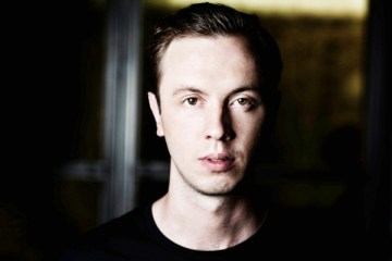 andrew rayel bogdan vix keyplayers soul on the run