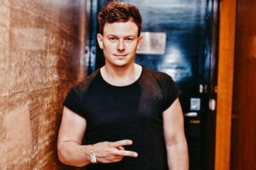 fedde le grand ida corr let me think about it celebration mix