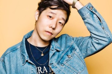 giraffage too real remixes ep