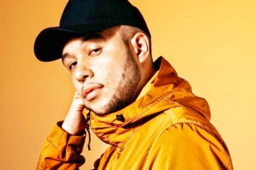 jax jones breathe