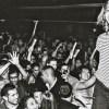 redd bull sound select mija fk a genre la 2017