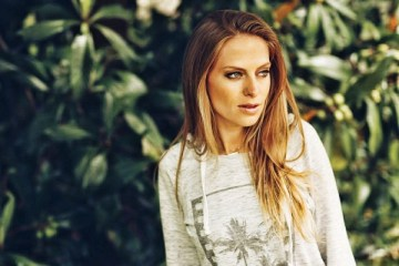 nora en pure trailblazer