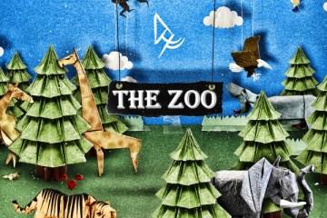 elephante the zoo vol 4