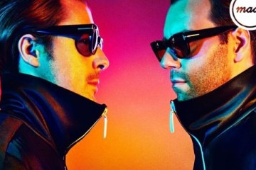 made event axwell ingrosso brooklyn mirage 2018