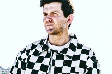 dillon francis we the funk