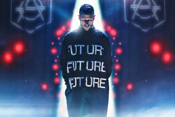 don diablo future