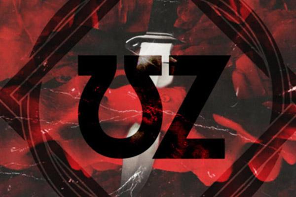 21 Savage - No Heart (UZ Remix)