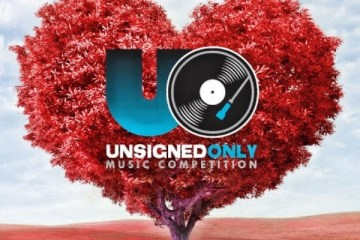 unsigned only win some love 2018