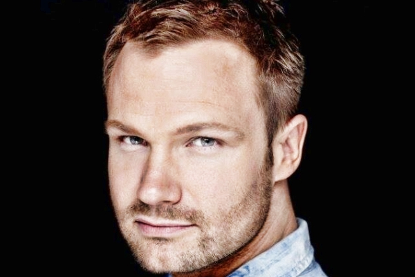 frank walker footprints dash berlin remix