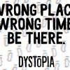 ushuaia ibiza dystopia