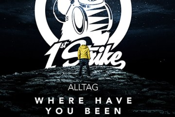 Alltag - Where Have You Been
