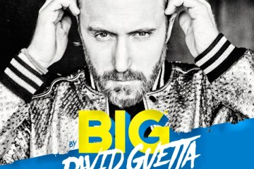 ushuaia ibiza david guetta big 2018 full lineup