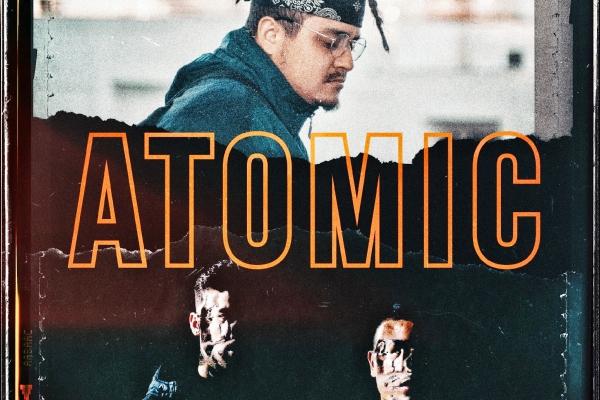 felmax purge atomic