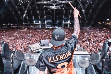 illenium sound of whered u go