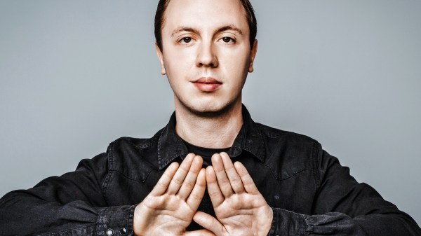 andrew rayel new dawn