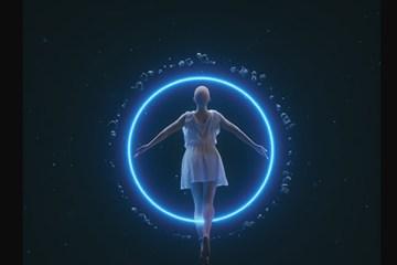 Kiso & Kayla Diamond - Sober ft. Vanillaz