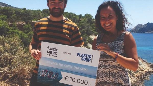 oliver heldens plastic soup foundation 2018