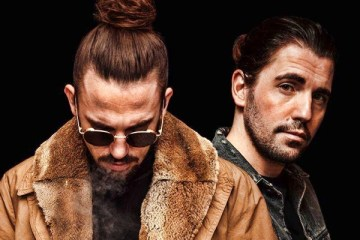 dimitri vegas like mike when i grow up remixes