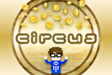 chime coins