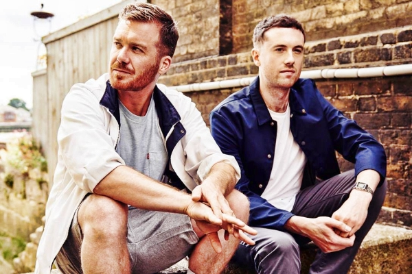 gorgon city naations let it go remixes