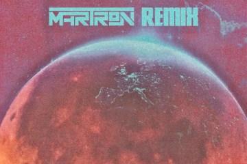 bellorum my world martron remix