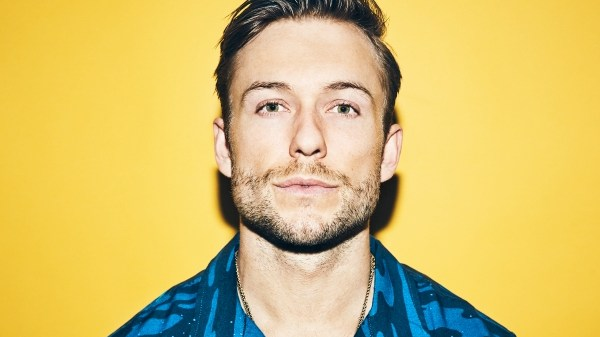 party favor blame official music video