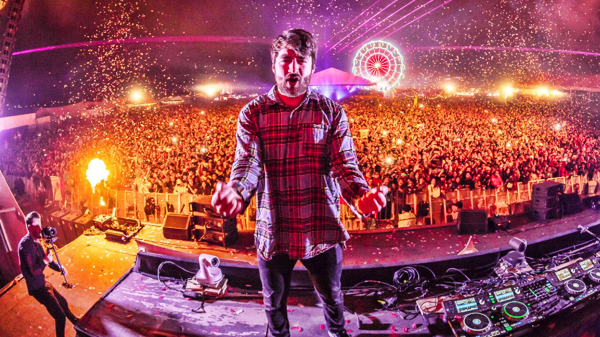 oliver heldens fire in my soul official music video