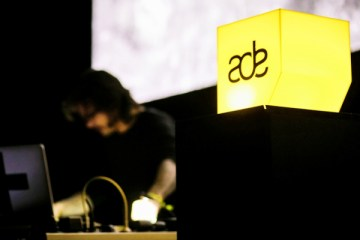 amsterdam dance event 2019 dates