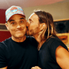 bob sinclar robbie williams electrico romantico