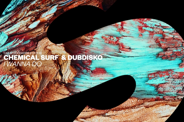 chemical surf dubdisko i wanna do