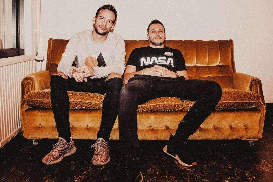 Delta Heavy Interview Jan 2019 PS1