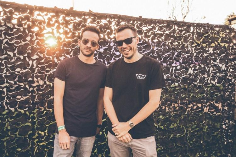 Delta Heavy Interview Jan 2019 PS3