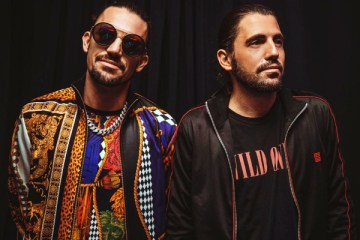 dimitri vegas like mike mortal kombat 11