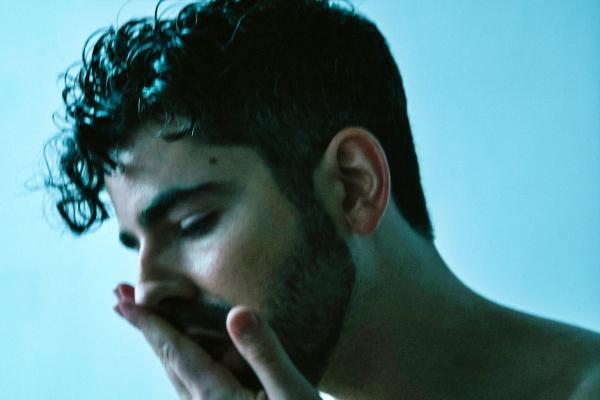 felix cartal mood official music video