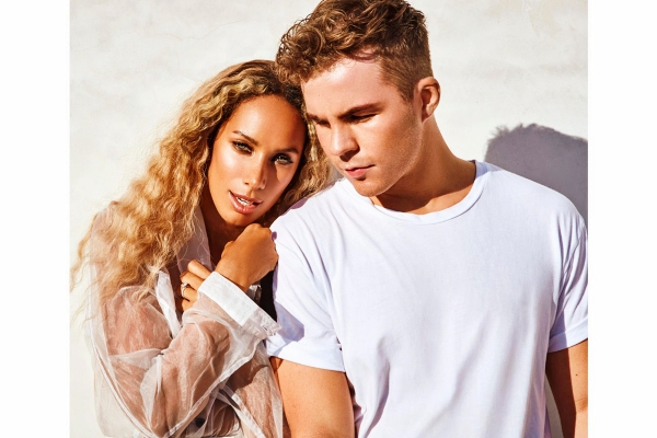 hellberg leona lewis headlights madison mars remix