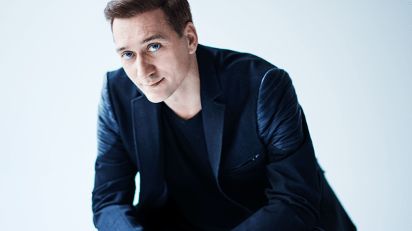 paul van dyk shine season 2